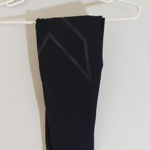 2XU Thermal Compression Leggings